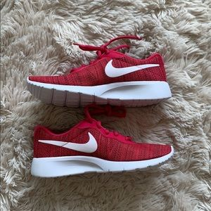 Brand new Nike sneakers (size 4Y or 5.5 adult)